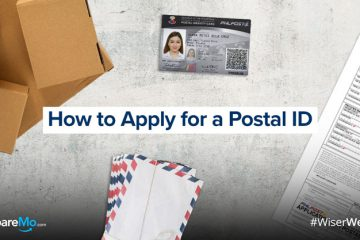 How To Get A Philippine Postal ID: A Step-By-Step Guide