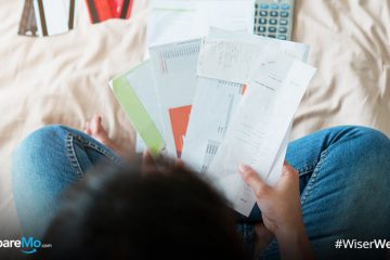 Know Your Billing Statement: How To Avoid Ballooning Credit Card Debt