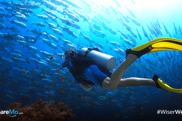 20 Scuba Diving Places In The Philippines To Add To Your Bucketlist