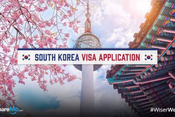 A Guide To South Korea Visa Application: Accredited Travel Agencies, Requirements, And More