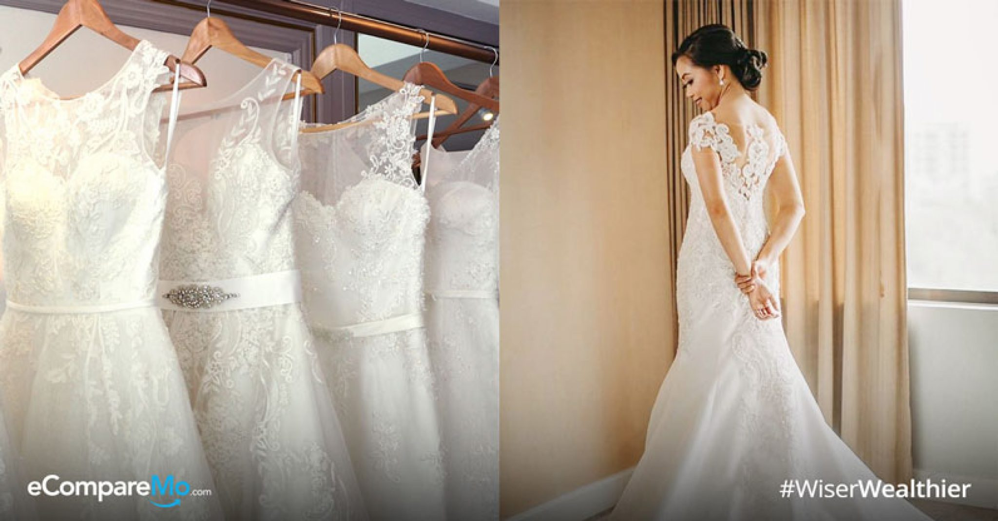 Affordable Wedding Gowns In Manila Find The Perfect Dress