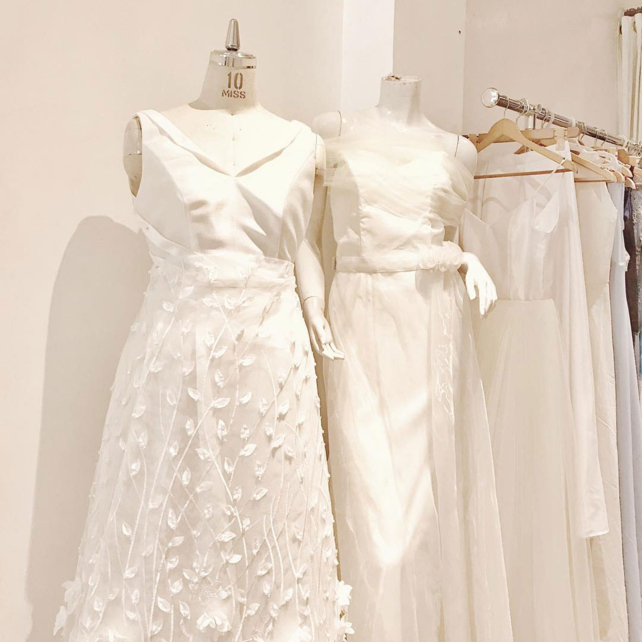 Wedding Gown Manila: Affordable Wedding Gowns In Manila: Find The Perfect Dress