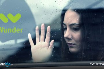 Wunder Carpool Platform To Cease Manila Operations