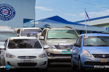 LTO Registration: Your Guide To Online Appointment And Renewal System