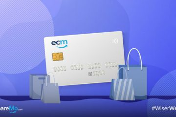 Power Up Your Spending With This Month's Credit Card Promos