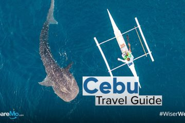 Cebu Itinerary And Budget Travel Guide 2020 [UPDATED]