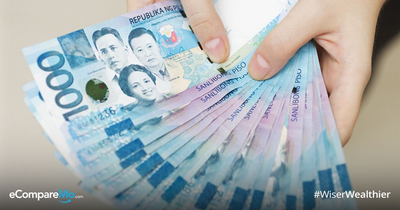Common Reasons Why Filipinos Take Personal Loan