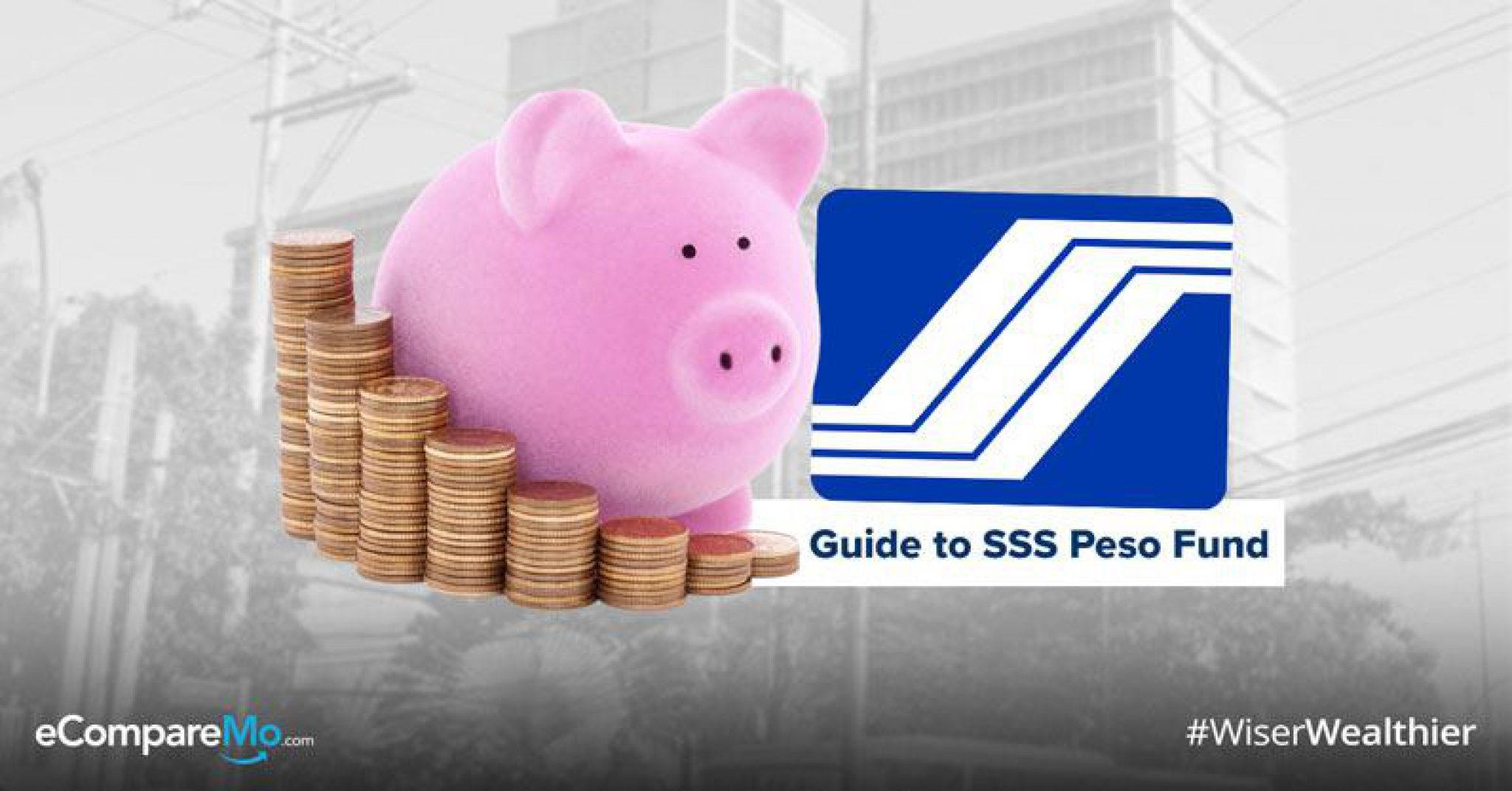 A Comprehensive Guide to SSS Peso Fund