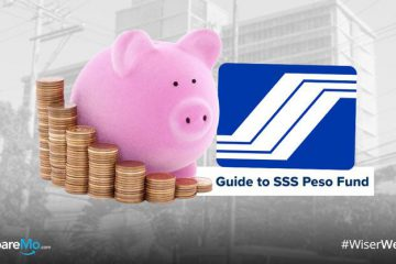 SSS PESO Fund: A Better Way To Save For Your Retirement