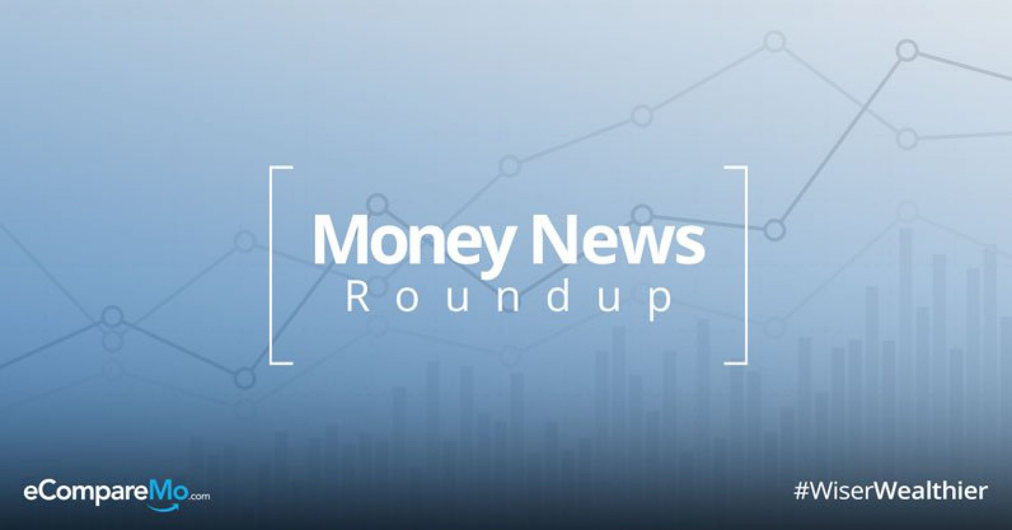 Money News Roundup
