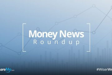 Jollibee Acquires Coffee Bean, Tobacco Excise Tax, And This Week's Hottest Financial News