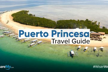 Puerto Princesa Travel Guide 2020: Activities, Budget, and Sample Itinerary