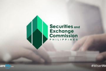 SEC Revokes Registrations Of 836 Illegal Lending Companies