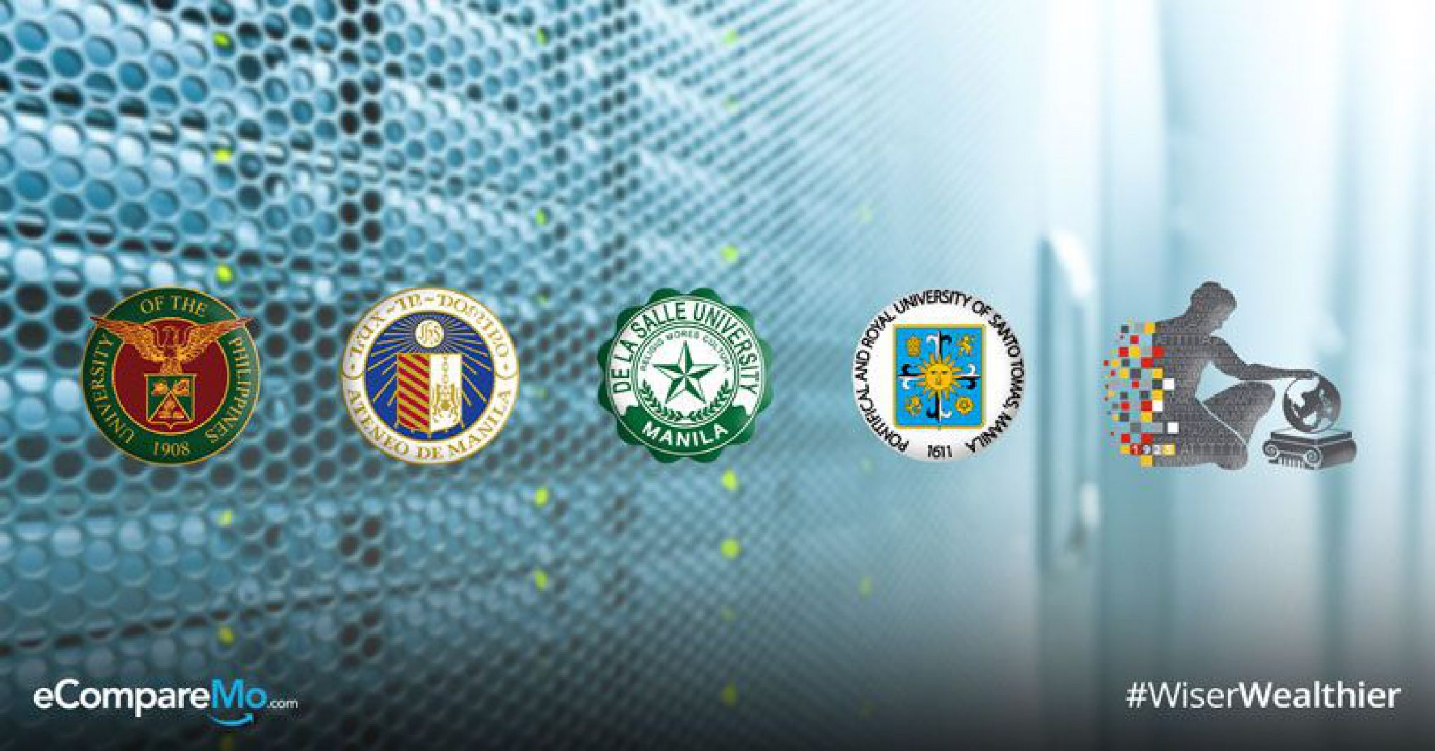 Top 10 IT and Computer Science Schools in the Philippines