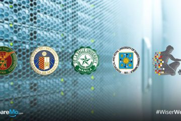 Top IT And Computer Science Schools In The Philippines 2020