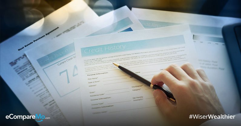 5 Things to Do Immediately with An Excellent Credit Score