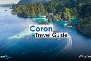 Coron Palawan: Travel Guide, Activities, Budget, And Sample Itinerary