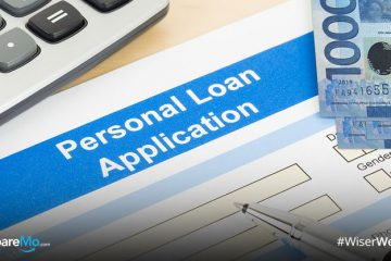 How To Apply For Citi Personal Loan 2020