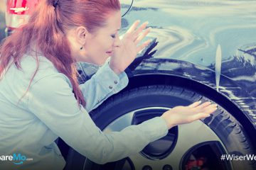 Road Safety: How To Protect Yourself Against Uninsured Motorists