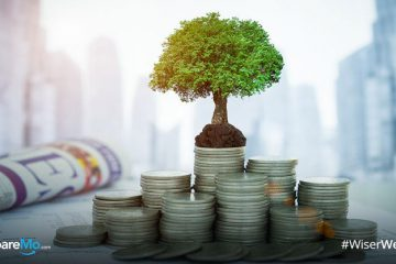 10 Great Online Investment Opportunities In The Philippines