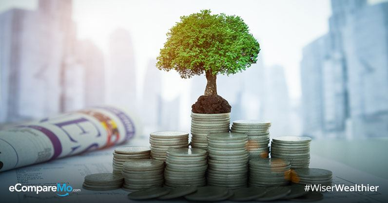 Investments in the Philippines