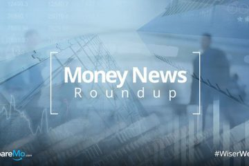 Mining Tax Reform, Manila-Bicol Railway, And This Week's Hottest Financial News
