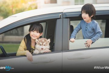 25 Most Affordable Family Cars In The Philippines