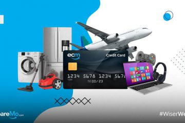 Usher In The 'Ber' Months With September's Top Credit Card Promos