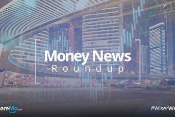 Eight-Digit Landlines, Higher ATM Transaction Fees, Harsher Penalties For Bank Hackers, And Other Financial News