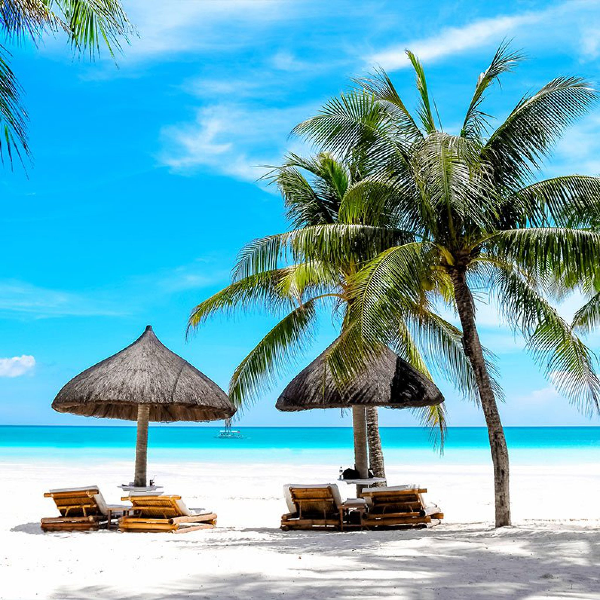Boracay Beach: Top Instagram-Worthy Destinations In The Philippines