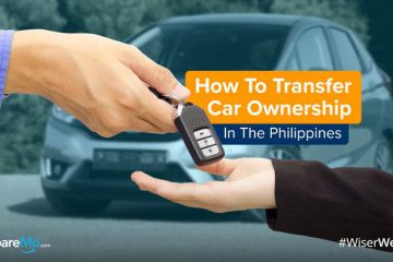A Complete Guide To LTO Car Ownership Transfer In The Philippines