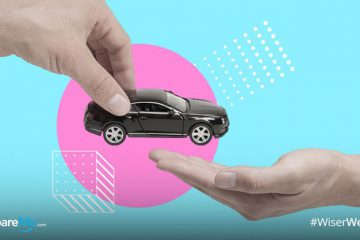 Buying An Encumbered Car: Everything You Need To Know