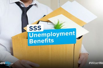 How To Avail Of SSS Benefits Even When Unemployed