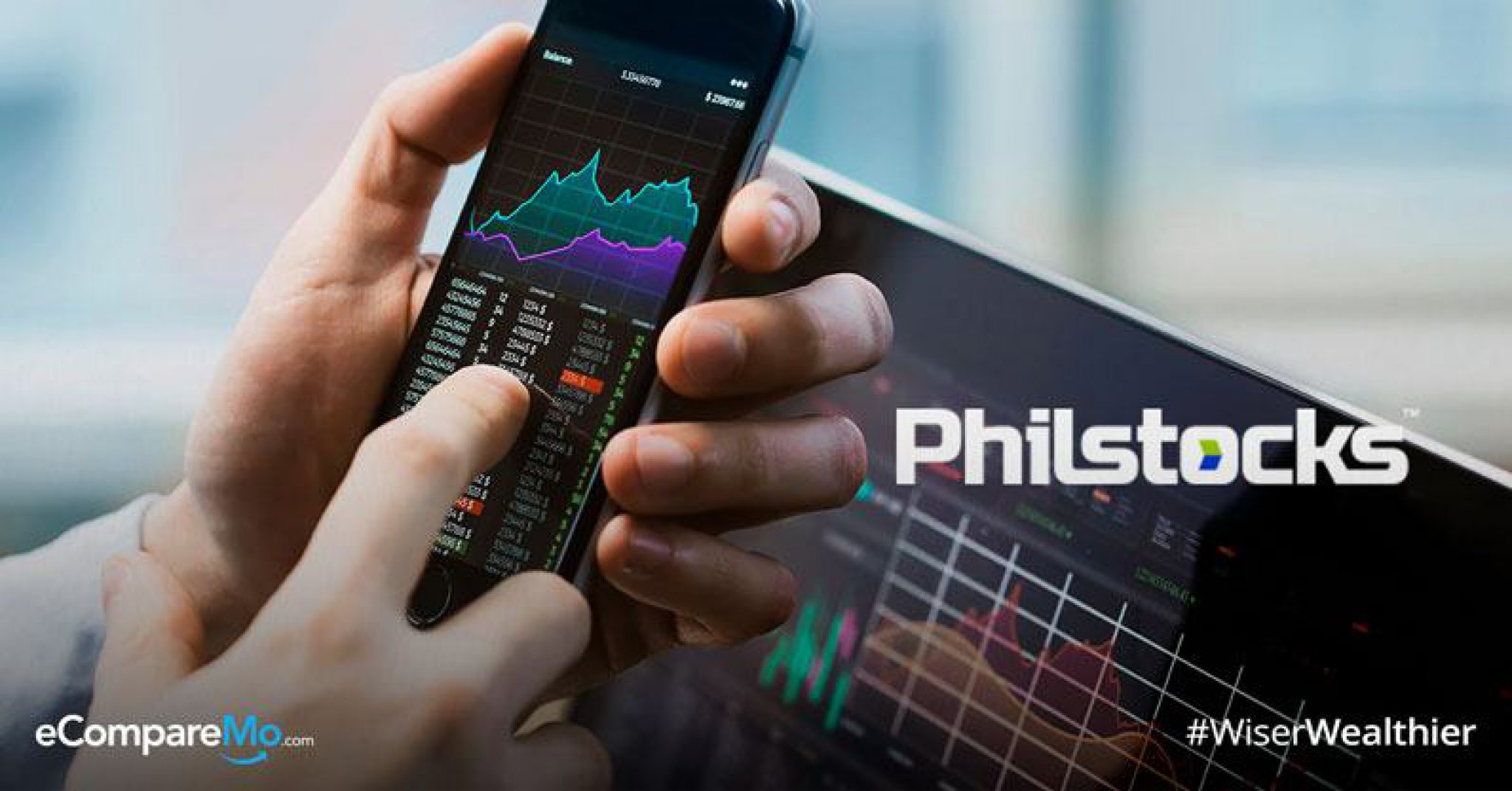 How to Open a Philstocks Account A Step by Step Guide