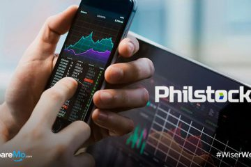 How To Open A Philstocks Account: A Step-By-Step Guide