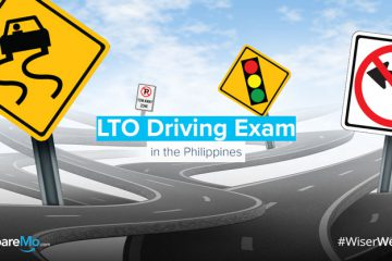 Taking The LTO Driving Exam? Here's How To Ace It