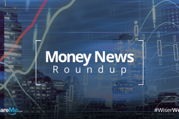Tax Payment App Contest, Update On Bank Secrecy Law, And Other Financial News