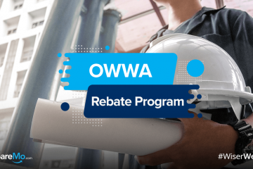 How To Claim An OWWA Rebate Online