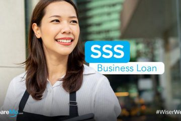Here's Your Guide To SSS Business Loan Requirements, Eligibility, And Application