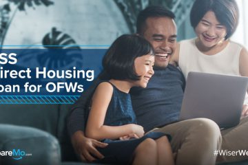 An OFW's Guide To SSS Direct Housing Loan Facility