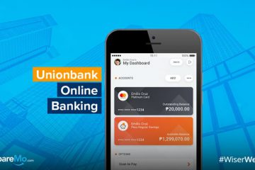 How To Use UnionBank Online Banking: A Comprehensive Guide