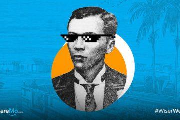 11 Life Lessons From Andres Bonifacio