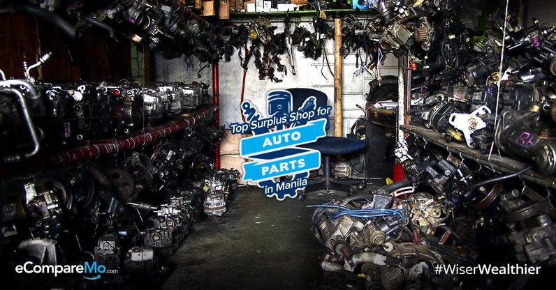 top-surplus-auto-parts-in-manila
