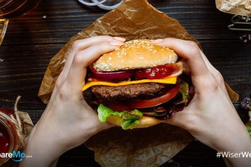 Top Burger Places In Manila