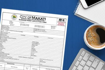 Guide To Business Permit Renewal In The Philippines