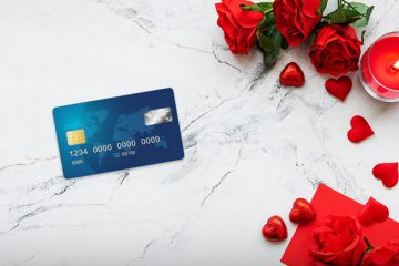 Fall In Love With These Credit Card Promos For February 2020