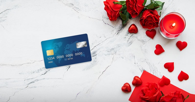 Credit Card Promos February 2020
