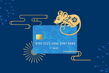Great Credit Card Promos To Catch Before The End Of January 2020