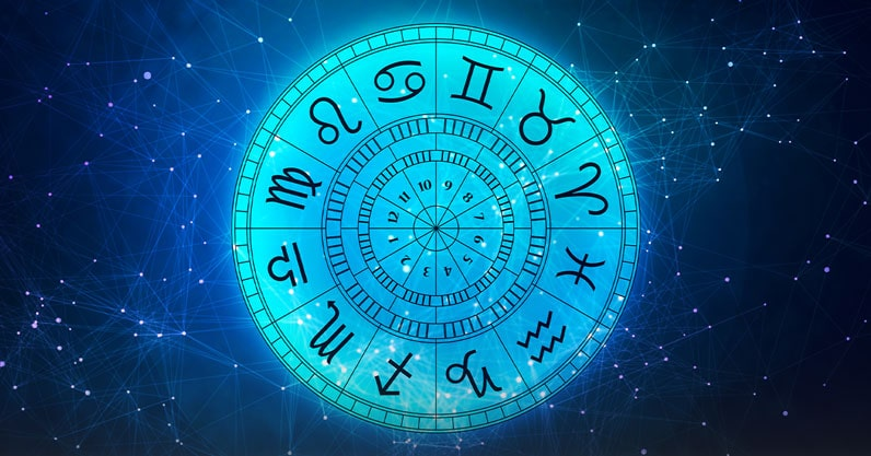 2020 Financial Horoscope