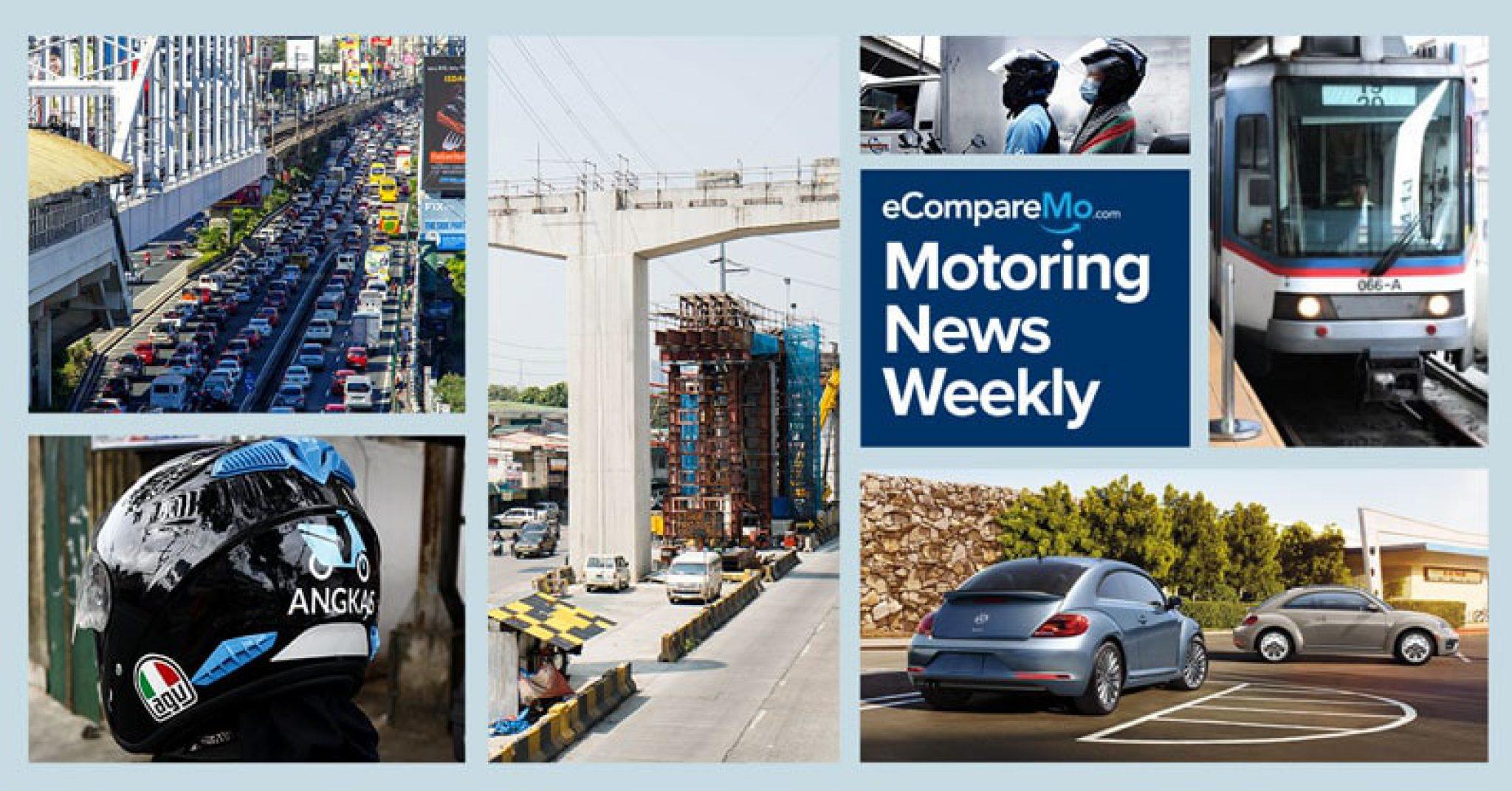 Motoring News Philippines